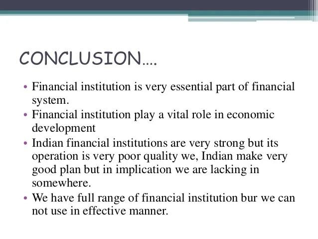 Plan Security Financial