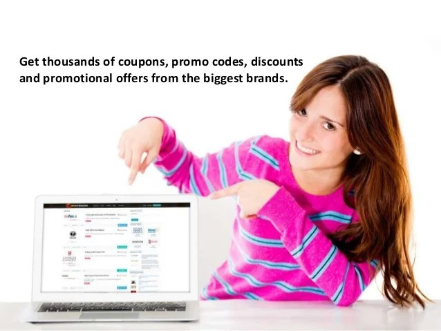 Find Coupon & Promo Codes at Your Fingertips - Wallet Voucher on App That Finds Promo Codes id=59562