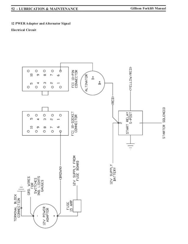 Aviation Microphone Jack Wiring - efcaviation.com