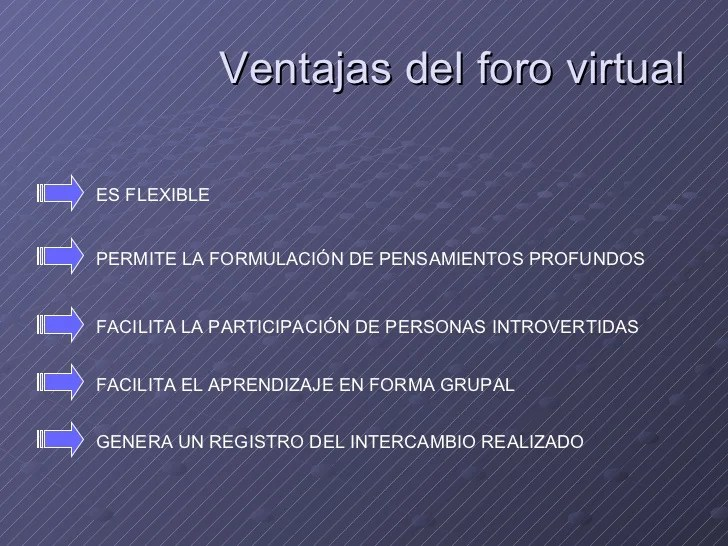 external image foros-virtuales-ponencia-12-728.jpg?cb=1218135369