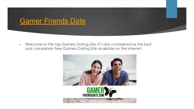dating site as opposed to bond