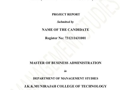 project completion email sample copy mba project pletion certificate sample best certificate best project pletion certificate