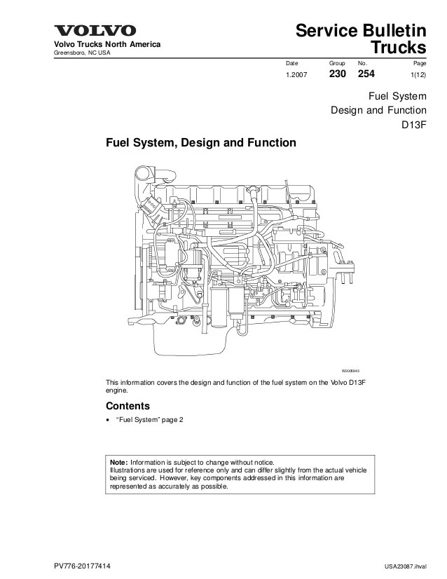 Mack Steering Parts Diagram