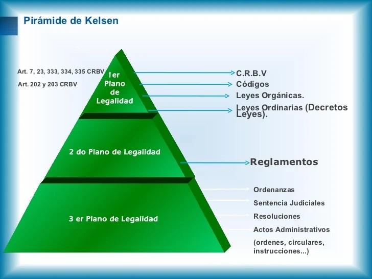 Fundamentos Constitucionales Y Jurdicos Del Control