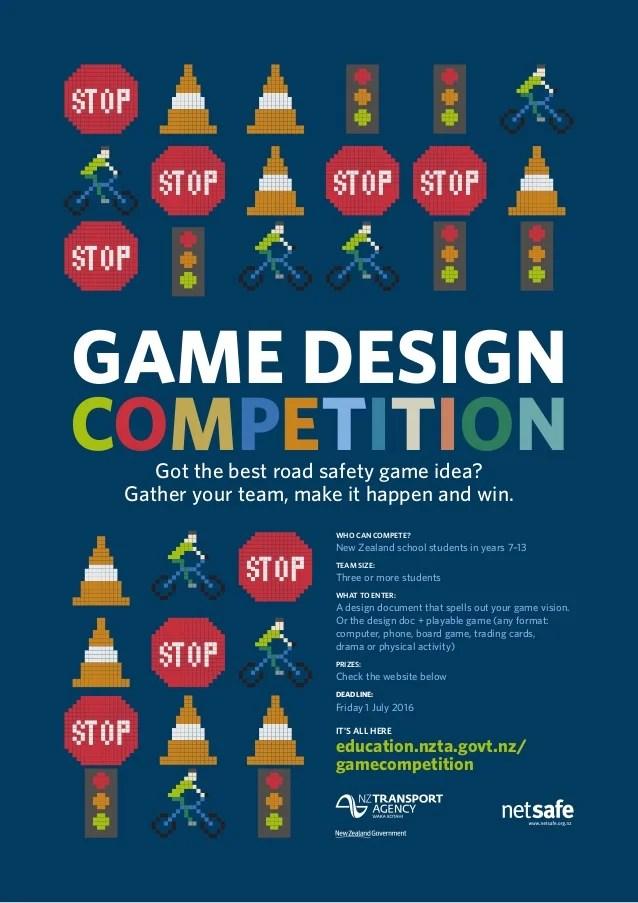 Image Result For Graphic Design Logo Design
