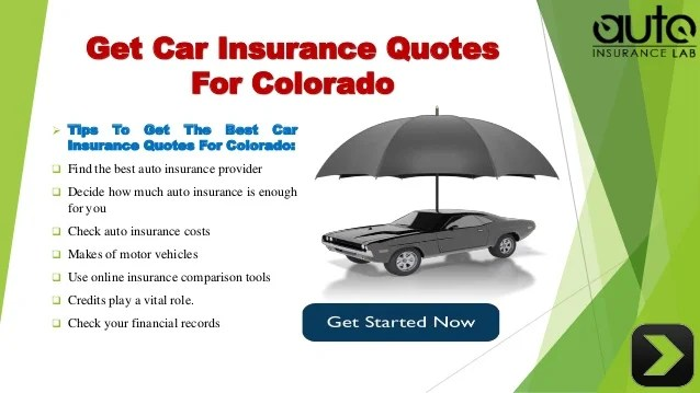 Best Low Cost Auto Insurance