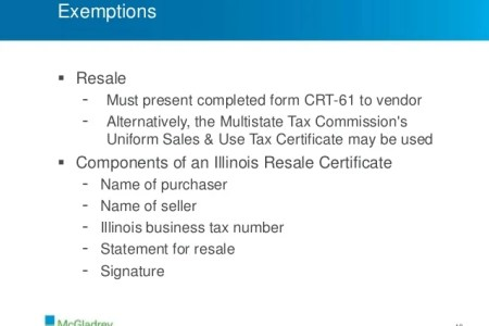 Illinois sales tax exemption form best free fillable forms free best photos of teacher tax exemption illinois sales tax exemption sample request letter tax exempt form glga illinois sales tax webinar exemptions other spiritdancerdesigns Gallery