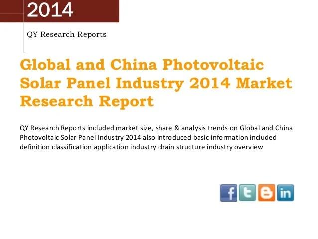 China solar panel industry burned again, renewable energy ...