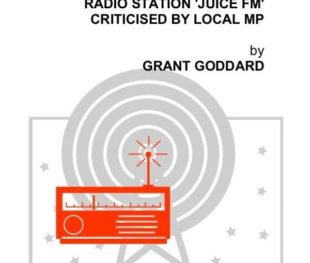 News Cash Giveaway Street Stunt Of Liverpool Radio Station Juice F