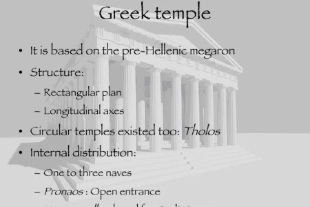 interior ancient greece facts full hd maps locations another