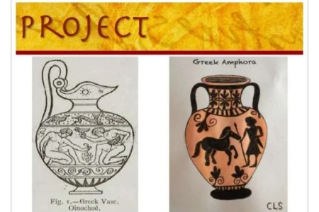 Full Hd Pictures Wallpaper Greek Vases Facts