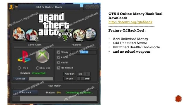 Tag Gta V Online Money Hacks Xbox One — waldon protese-de-silicone info