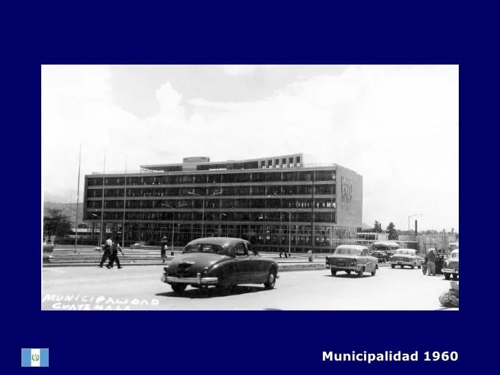 Imagenes De Fiambre De Guatemala