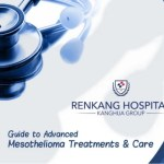 guide to advanced mesothelioma treatments u0026 carethanks to cutting edge mesothelioma treatment options, people with mesothelioma,