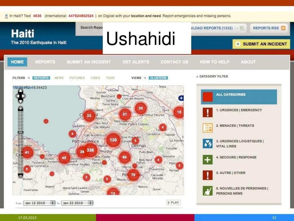Ushahidi17 03 32