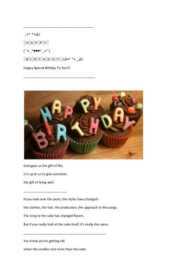 Happy Birthday Wishes And Quotes Download Birthday