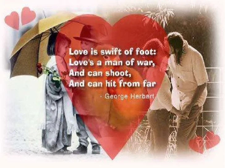 happy valentines day i love you baby