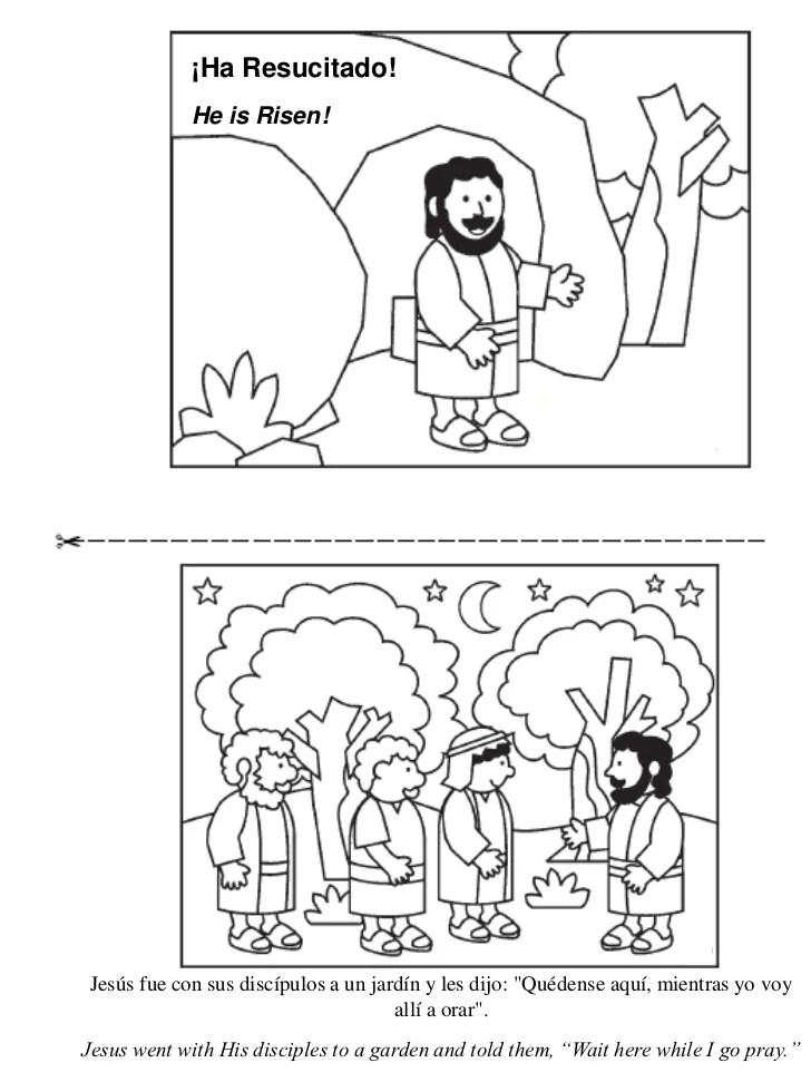 Imagenes Resucitado Para Ninos Cristo De