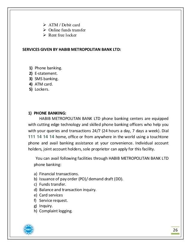 April 1, 2019 at 5:56 pm. Application Letter For Missing Atm Card