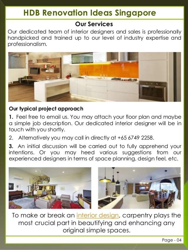 Freelance Interior Designer Definition