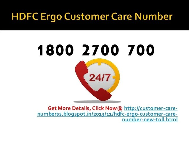 hdfc customer care for credit card hyderabad
