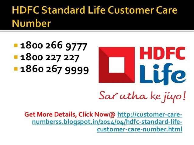 Hdfc Bank Car Loan Customer Care Number