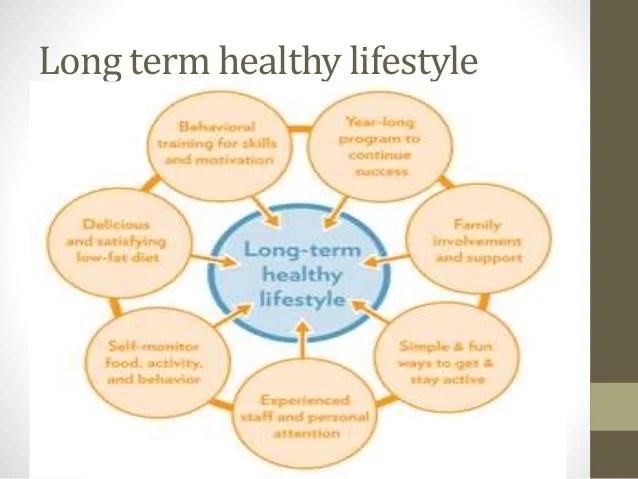 essay on healthy food habits keep a man healthy