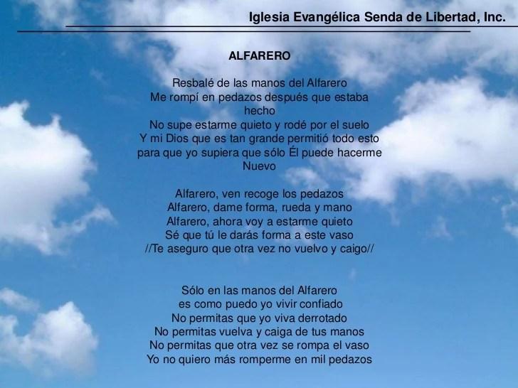 Poemas Para La Mujer Cristiana