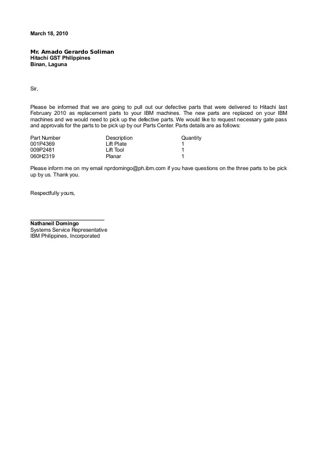 authorization letter sample claiming back pay c9zad