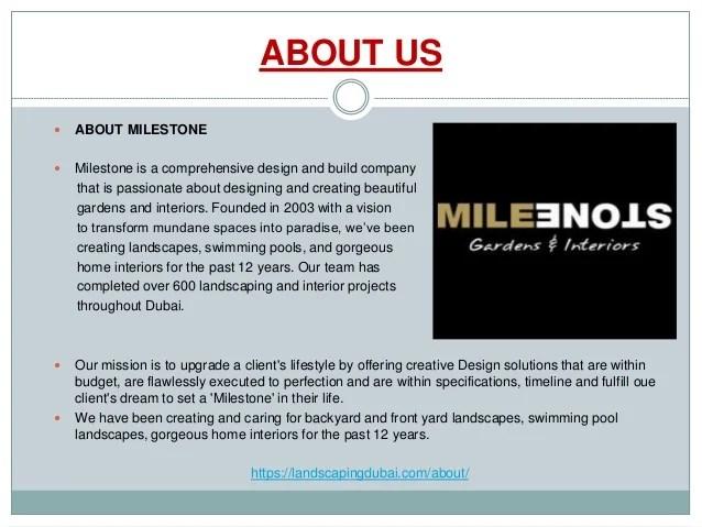 Interior Design Job Vacancies In Dubai Psoriasisguru Com