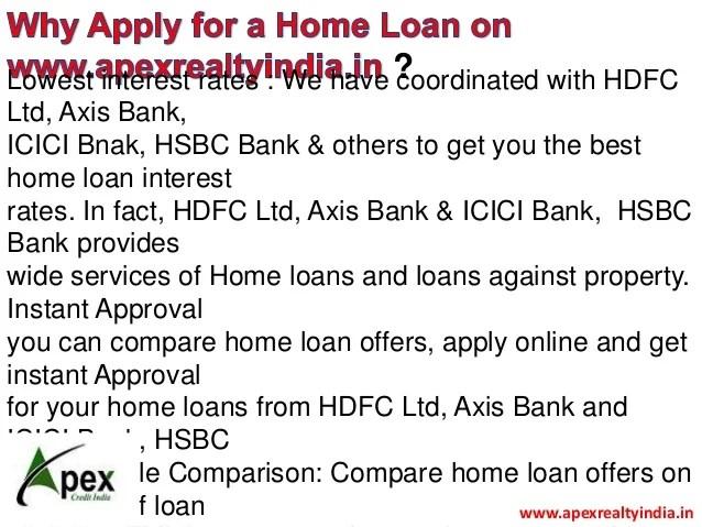 Axis Bank Emi Calculator Personal Loan