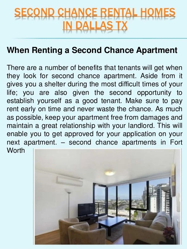 Cheap Apartment Locator