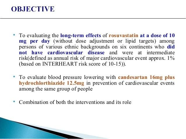 Levels High B12 Effects