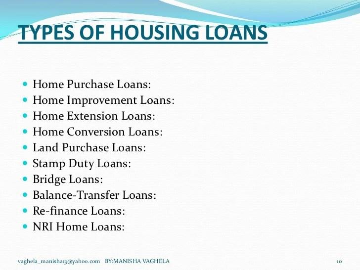 Nri Personal Loans Hdfc Bank