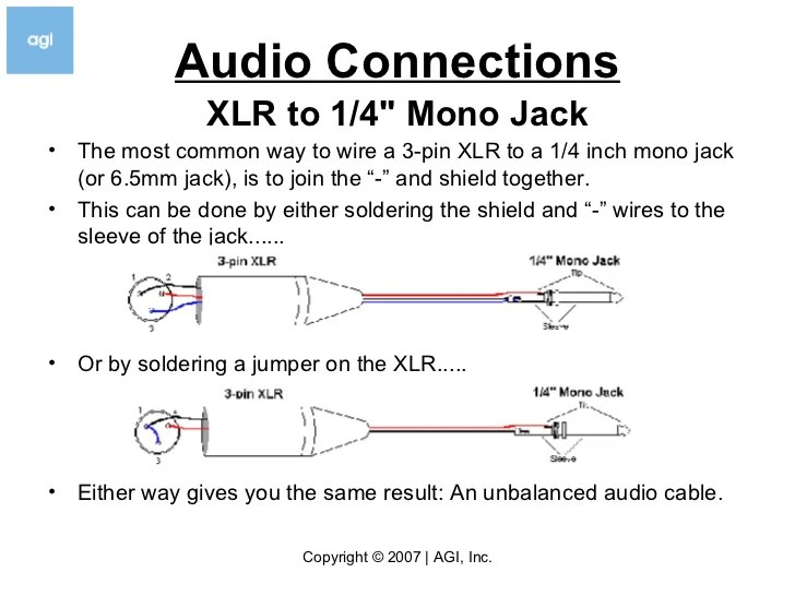 how to solder v35 78 728?resize\\\=665%2C499\\\&ssl\\\=1 1 4 inch mono audio jack wiring 1 download wirning diagrams guitar mono input jack wiring diagram at gsmx.co