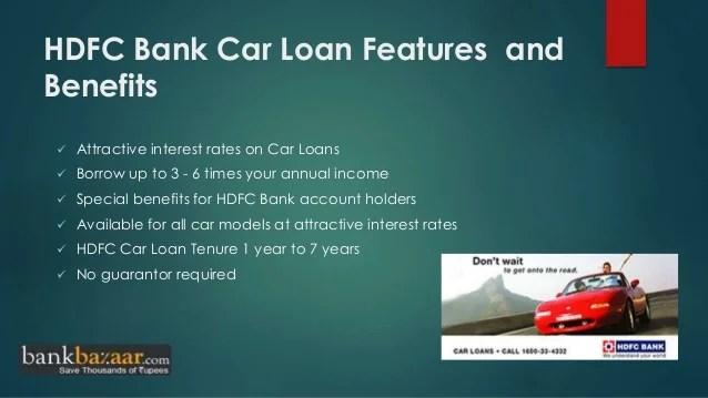 Check My Personal Loan Status Hdfc Bank