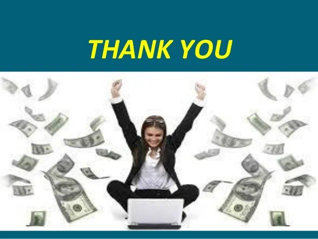 Image Result For Online Best Real Money Online
