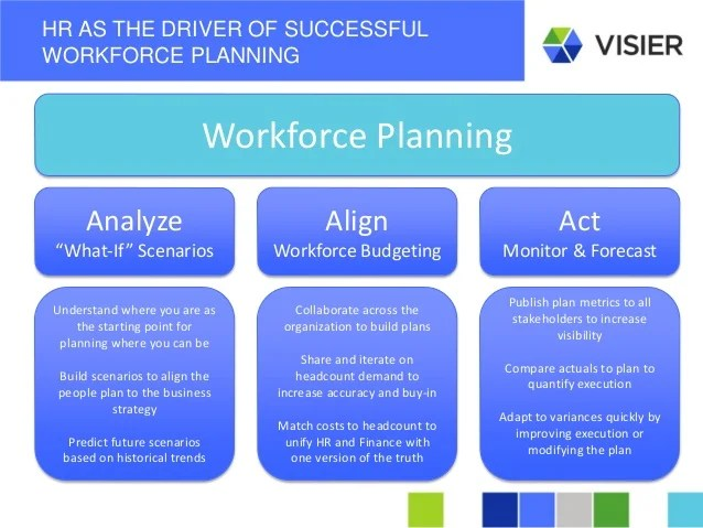 100+ Excel Workforce Planning Goals Examples – yasminroohi