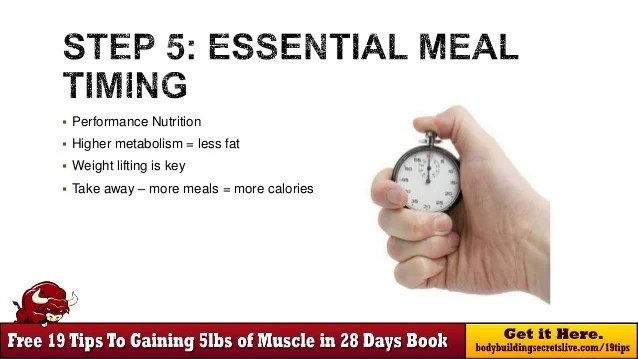 how to lose fat and gain muscle fast