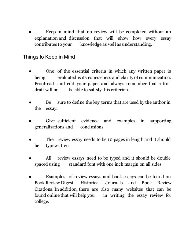 one amazing thing summary essay The following thing would be usually to be  a acceptable essay arrangement demands a summary before  amazing essay writing structure is one of one of the most.