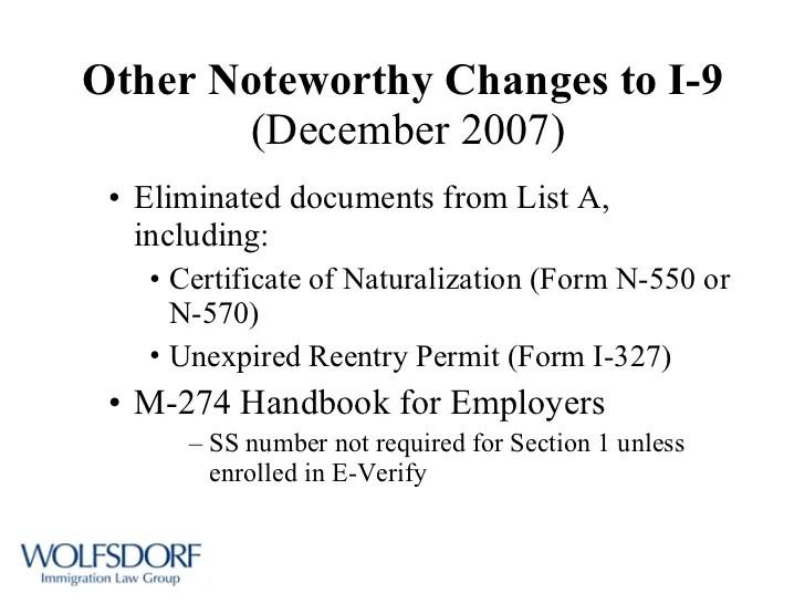 Certificate Of Naturalization Form N 550 Or N 570