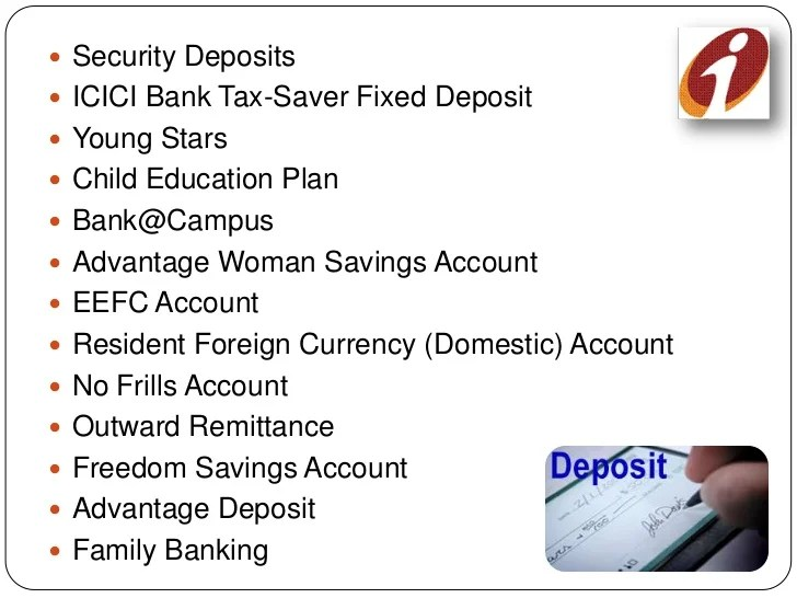 Indian Bank Personal Loans