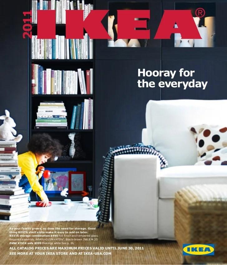 Ikea 2020 Catalog Home Furniture And Furnishings Ikea
