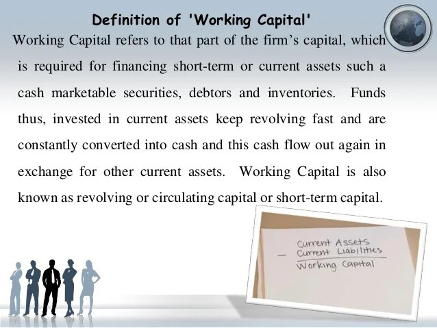 Investment Securities Definition