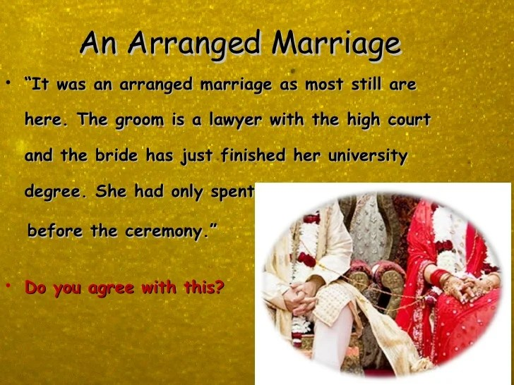 Image Result For Wedding Invitation Quotes For Sister Marriage