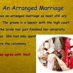 Wedding Invitation Quotes For Sister Marriage