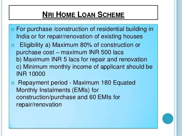 Check Status Personal Loan Hdfc Bank
