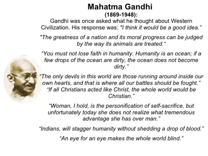 Mahatma Gandhi Essay In English  Words  Mistyhamel Mahatma Gandhi Essay In Marathi  Words Lettercard Co