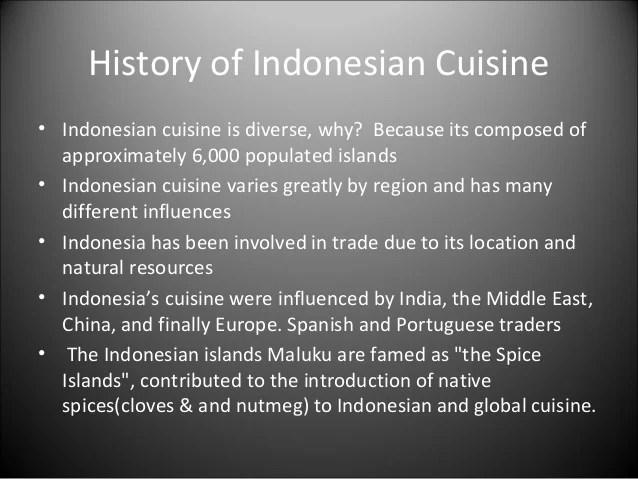 Indonesia Ppt Ok