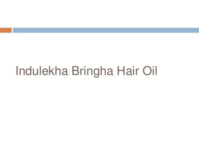 Indulekha Bringha Hair Oil UAE Amp QATAR